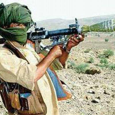 Balochistan Freedom FIghters