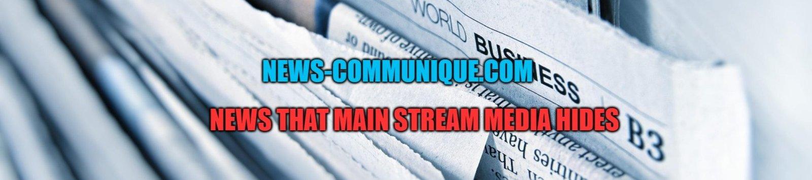 News-Communique.com