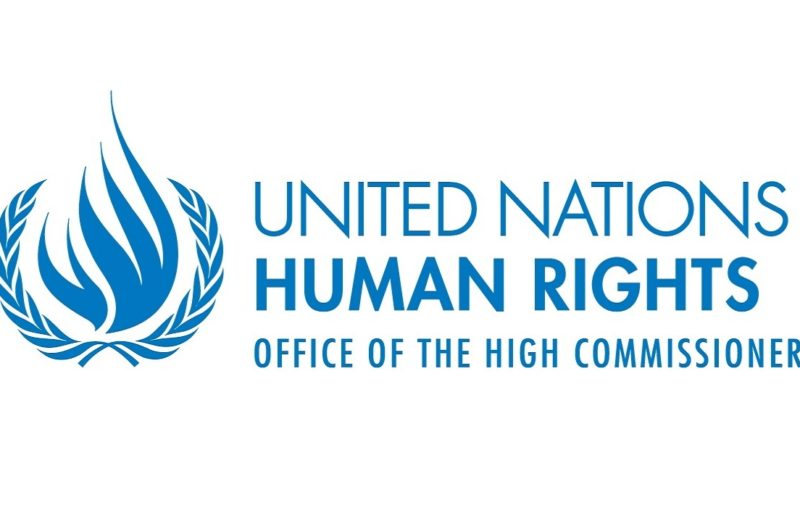 Human Rights Commissioner writes to Pakistan to stop threats of violence against PTM workers and end Enforced Disappearances