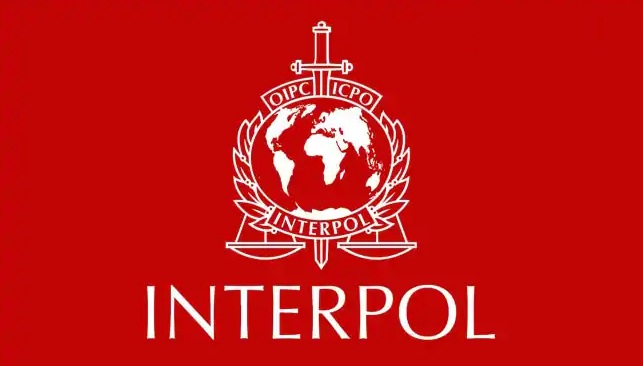 "The Interpol issued ""red corner notice"" against at least eight Khalistan-linked terrorists based in different countries. Top Criminal and a Dreaded Drug Peddler Harmeet Singh alias Happy PhD was in the list."