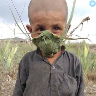 Pakistan Army using Coronavirus as Biological Weapon against Baloch Nation.