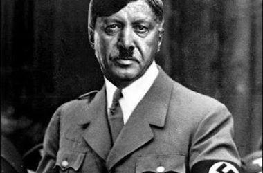 Erdogan's Imperialist Neo-Ottoman Empire dream